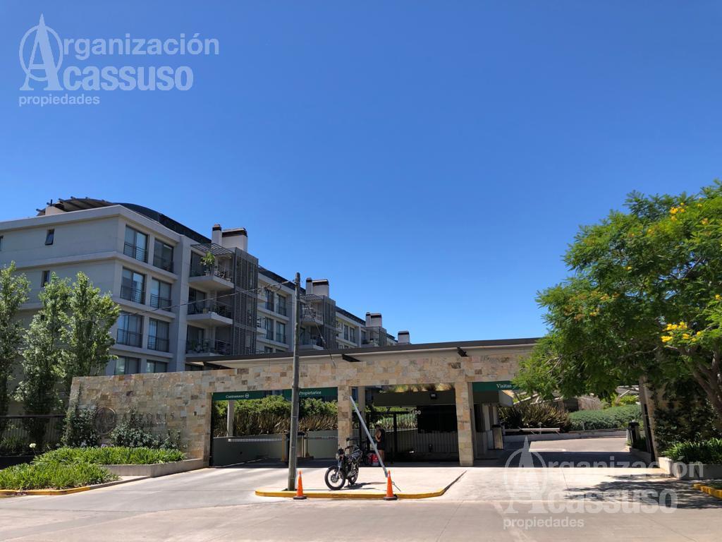 Foto Departamento en Venta en  Arboris La Horqueta ,  San Fernando  ARBORIS - La Horqueta