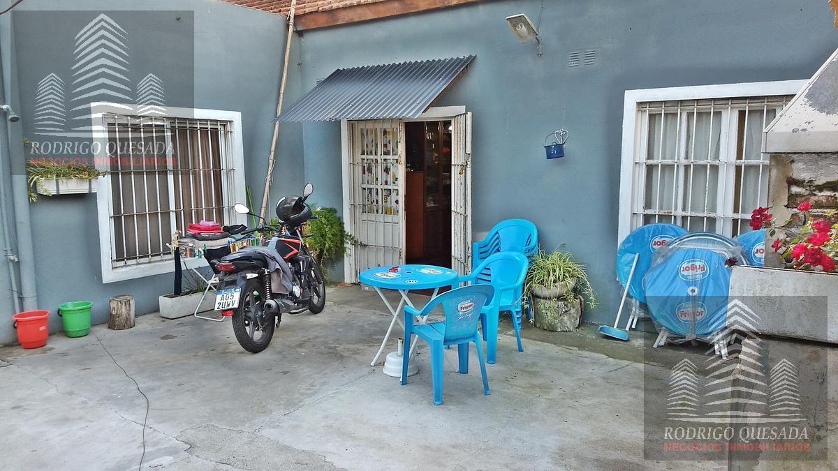 Foto Local en Venta en  San Bernardo Del Tuyu ,  Costa Atlantica  TOMA PERMUTA - ANEXO FONDOS DE COMERCIO