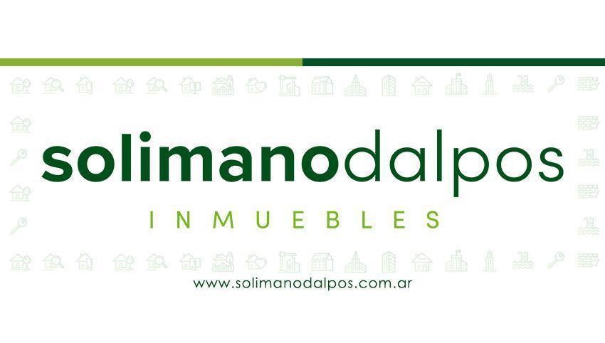 Foto PH en Venta en  Munro,  Vicente Lopez  Felix de Amador al 3600