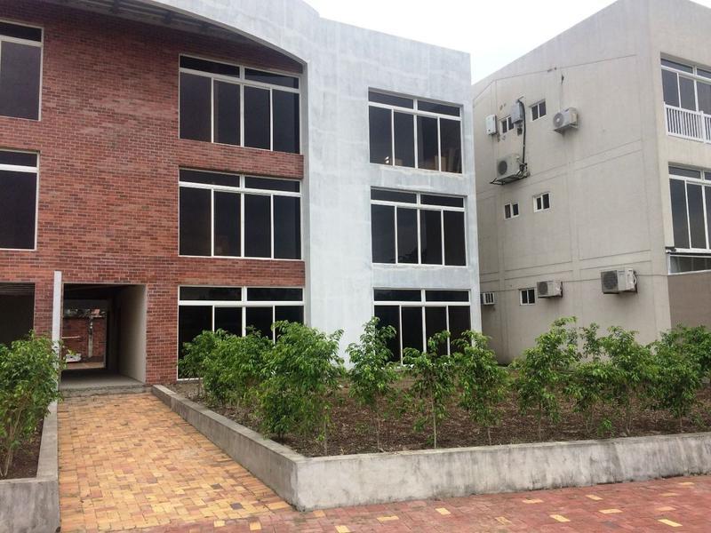 Foto Departamento en Venta en  Samborondón,  Guayaquil  VENTA DE DEPARTAMENTO EN JADE