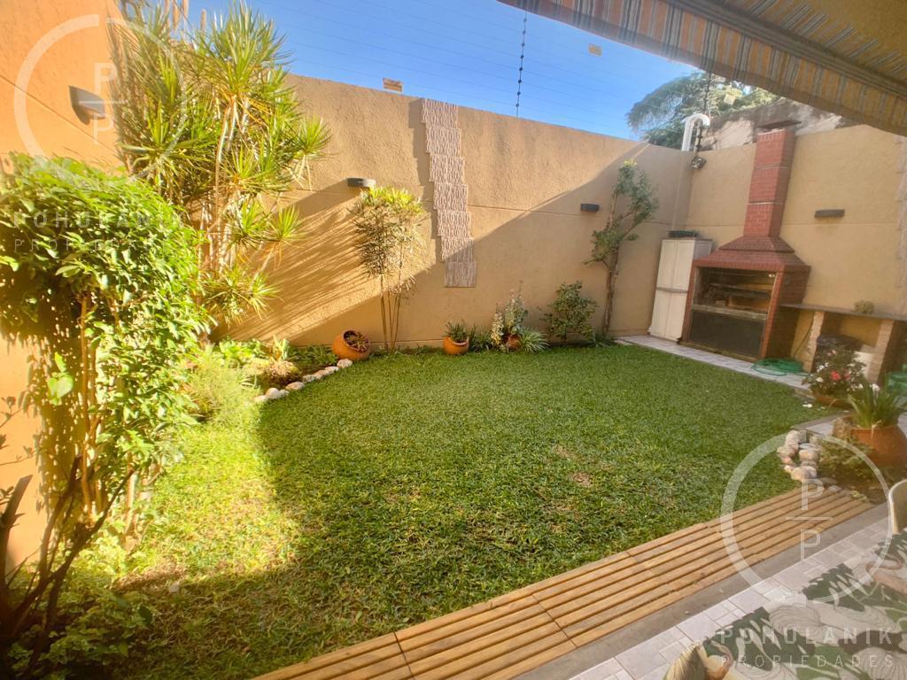 Foto PH en Venta en  Villa del Parque ,  Capital Federal  Concordia 1500