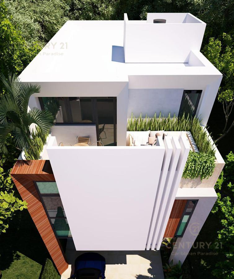 Arbolada House for Sale scene image 2