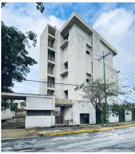 Picture Commercial Building in Sale in  Supermanzana 19,  Cancún  Supermanzana 19