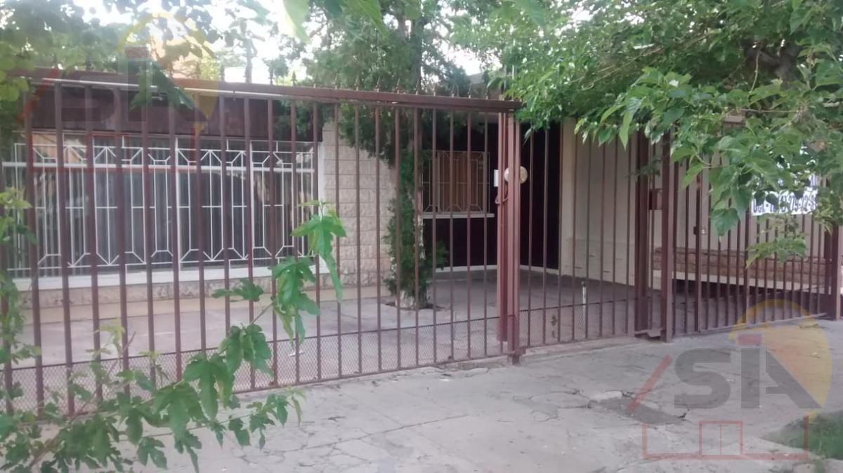 Foto Casa en Renta en  San Felipe,  Chihuahua  SAN FELIPE