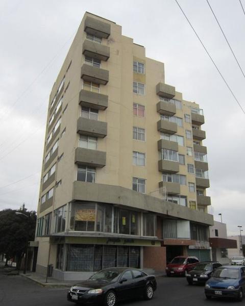 Foto Oficina en Venta en  Anzures,  Puebla  Oficina amueblada en venta en Anzures