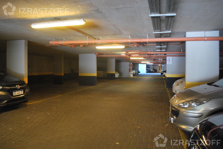 Departamento-Alquiler-Quartier-Boulevard Chico 40