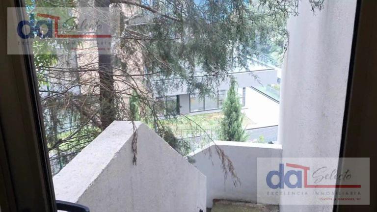 Foto Departamento en Venta | Renta en  Lomas Country Club,  Huixquilucan  Lomas Country Club, Excelente Garden House