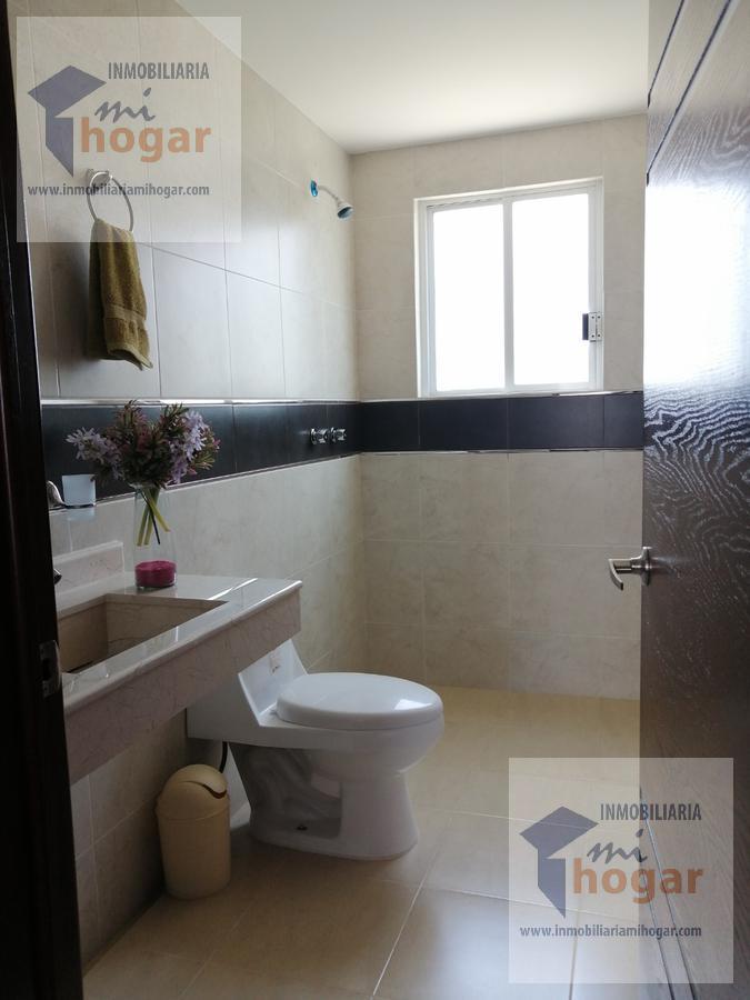 Foto Casa en Venta en  Santa Cruz Xoxocotlan,  Santa Cruz Xoxocotlán  SE VENDE CASA NUEVA EN   RESIDENCIAL DEL PRADO