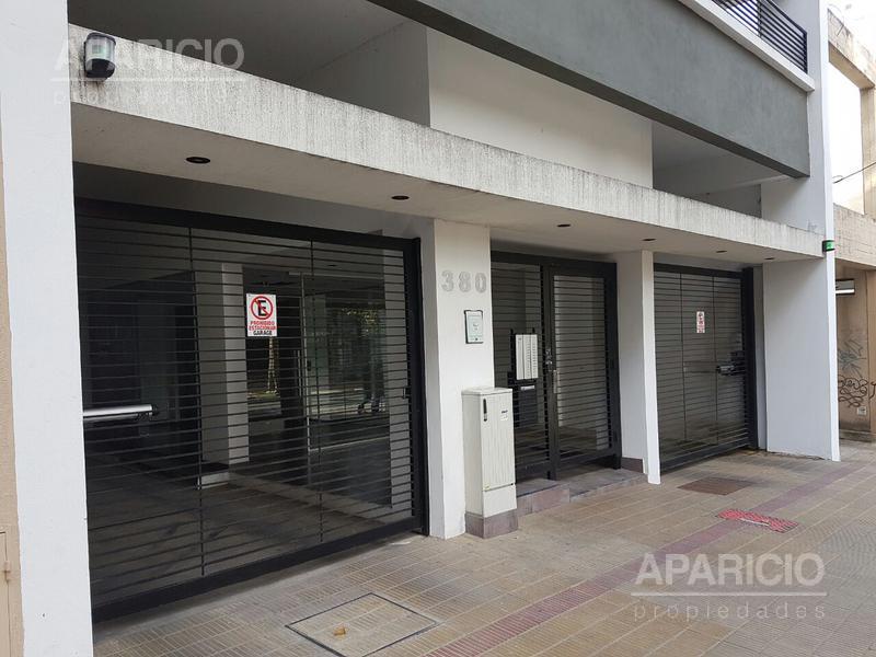 Foto Departamento en Venta |  en  La Plata ,  G.B.A. Zona Sur  60 Entre 2 y 3