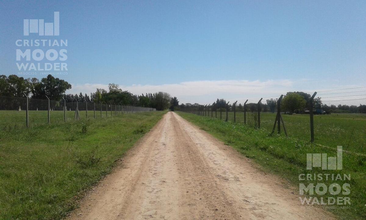 Foto Terreno en Venta en  Los Cardales,  Countries/B.Cerrado (Campana)  RA RUTA 4