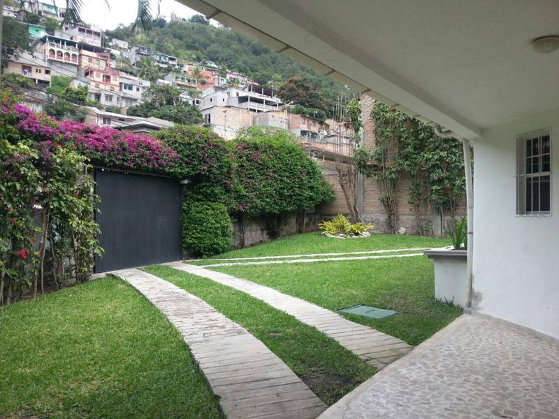 Foto Casa en Venta en  El Hatillo,  Tegucigalpa  Hermosa Casa En Venta Viera (Hatillo) Tegucigalpa