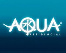 Foto Terreno en Venta en  Aqua,  Cancún  TERRENOS AQUA CANCUN
