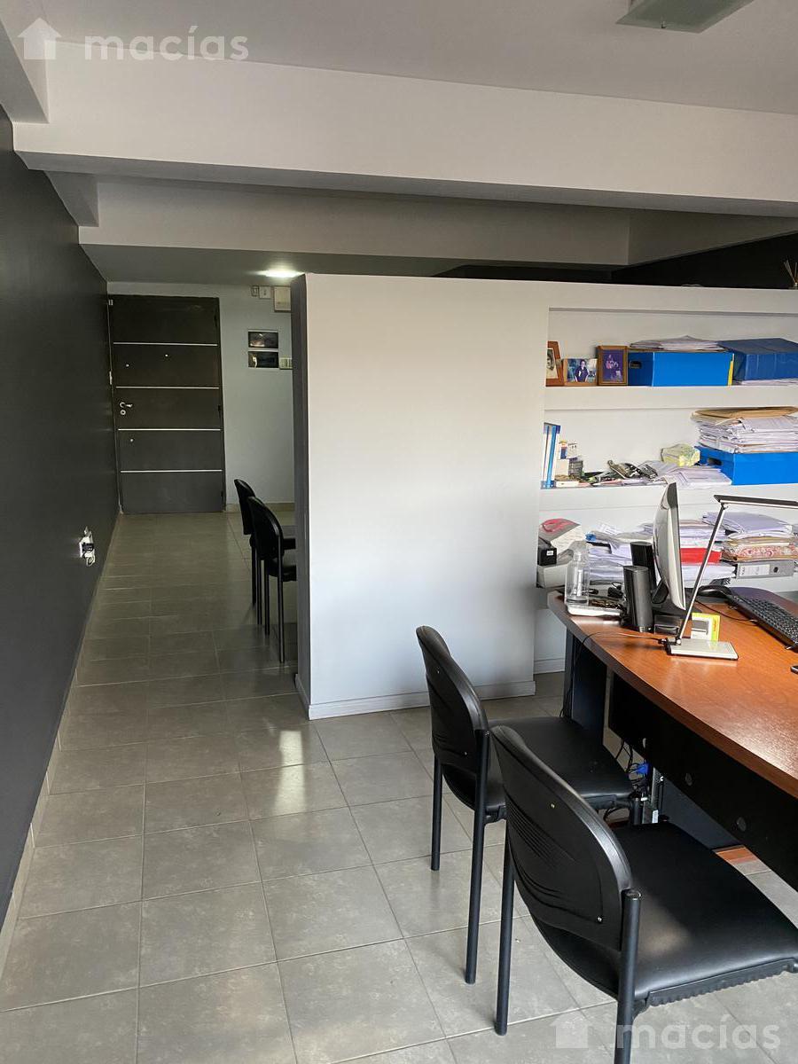 Foto Oficina en Venta en  Yerba Buena,  Yerba Buena  CITYPLACE