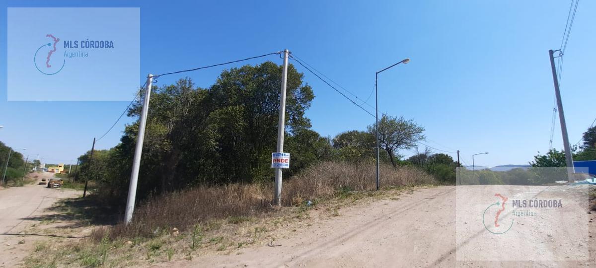 Foto Terreno en Venta en  Villa Catalina,  Rio Ceballos  ruta e 53 km 20