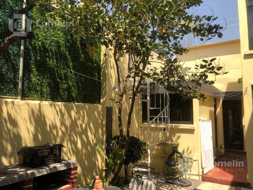 Foto Casa en Venta en  Lindavista,  Gustavo A. Madero  CASA EN VENTA EN LINDAVISTA / ORURO 20