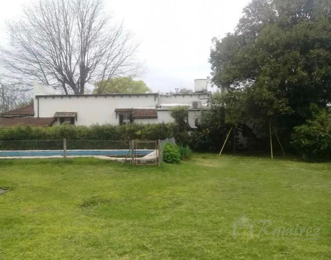 Foto Terreno en Venta en  Bella Vista,  San Miguel  Munzon al 700