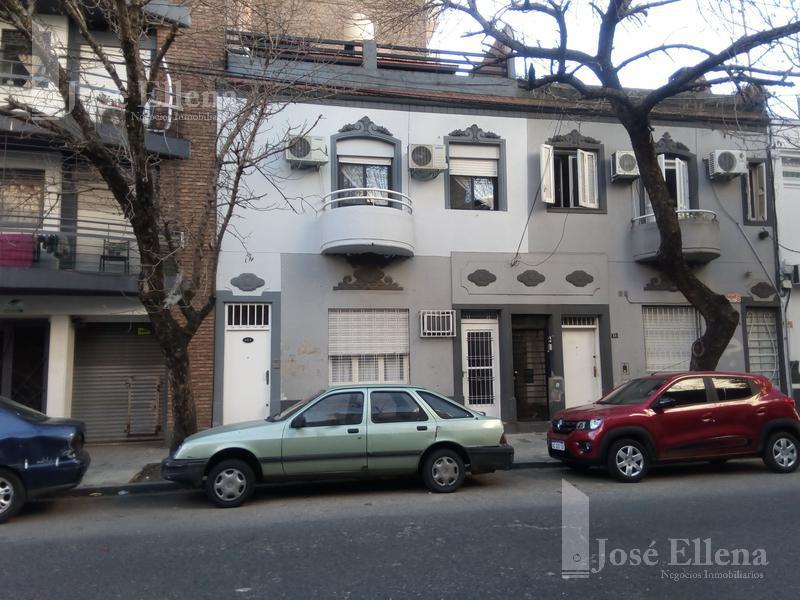 Foto Casa en Venta en  Rosario ,  Santa Fe  3 de febrero 400