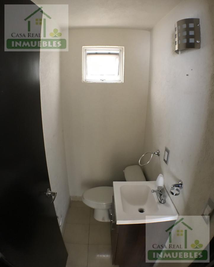 Foto Oficina en Renta en  Fraccionamiento Constitución,  Pachuca  Fraccionamiento Constitución