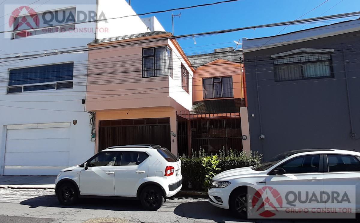 Foto Casa en Venta en  San José Vista Hermosa,  Puebla  Casa en Venta en San Jose Vista Hermosa  Boulevard Atlixco Puebla