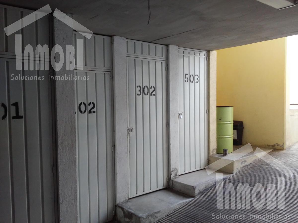Foto Departamento en Renta en  Pasteros,  Azcapotzalco  Pasteros