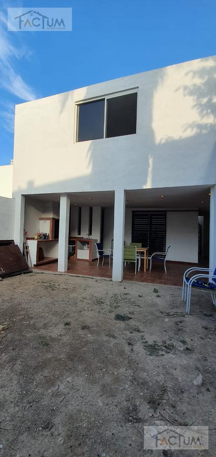 Foto Casa en Venta en  Las Lomas,  García  CASA EN VENTA EN COL. LAS LOMAS, GARCIA, N.L.