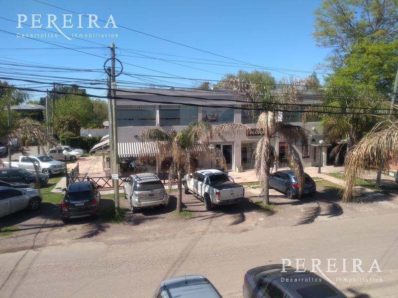 Edificio Paseo Tortugas