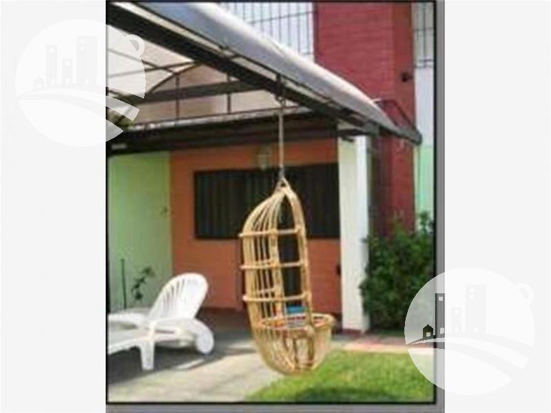 Foto Casa en Venta en  San Clemente Del Tuyu ,  Costa Atlantica  Casa + Duplex + Dpto.  438 Mts2