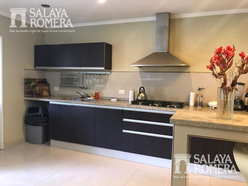 Foto Casa en Venta en  Villa Adelina,  San Isidro  Villa Adelina