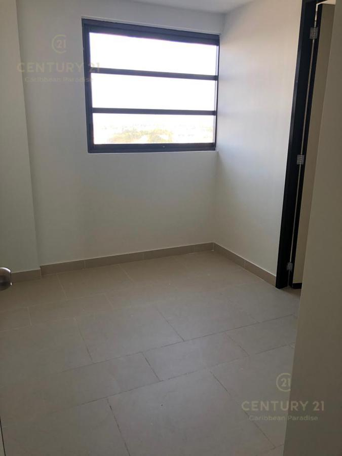 Puerto Cancún Apartment for Sale scene image 6