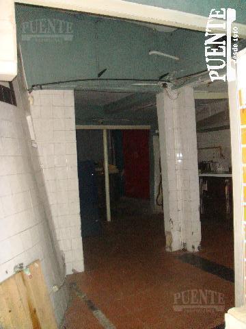 Foto Local en Venta en  Longchamps,  Almirante Brown  Hipolito Yrigoyen N° 19858 Longchamps