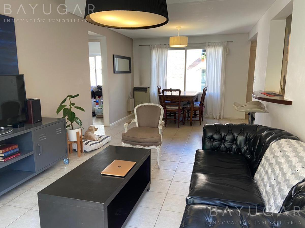 Foto Departamento en Venta en  Presidente Derqui,  Pilar  Venta - Excelente propiedad en Apartamentos del Campus - Bayugar Negocios Inmobiliarios