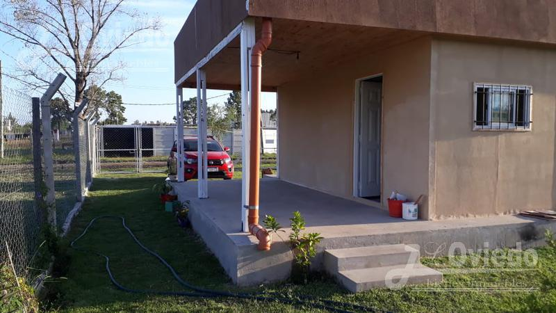 Foto Casa en Venta en  La Reja,  Moreno  Ricardo Rojas
