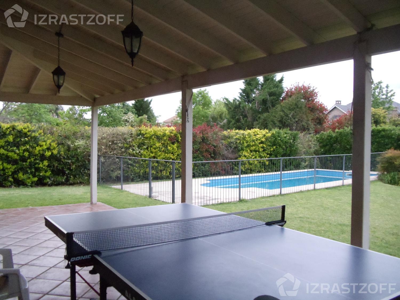 Casa-Venta-Pilar-La Delfina