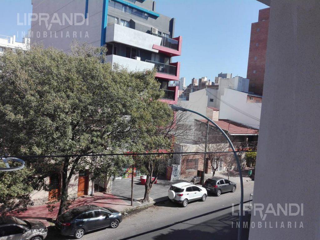 Foto Departamento en Venta en  General Paz,  Cordoba  FRAY ESQUIU 26