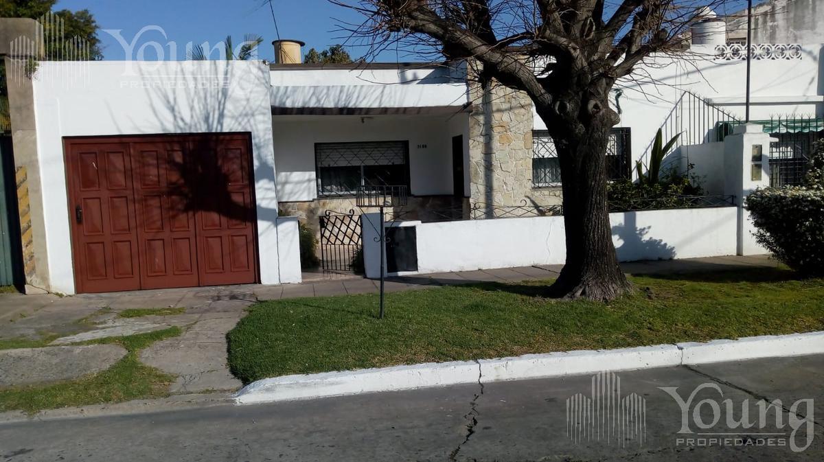 Foto Casa en Venta en  Quilmes Oeste,  Quilmes  Dr. Ruelli ex Calle al 300