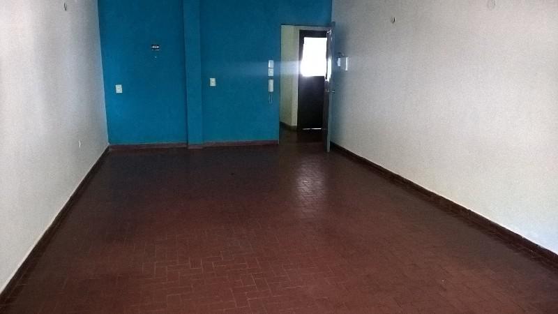 Foto Oficina en Venta en  Centro,  General Obligado  SALTA al 2900