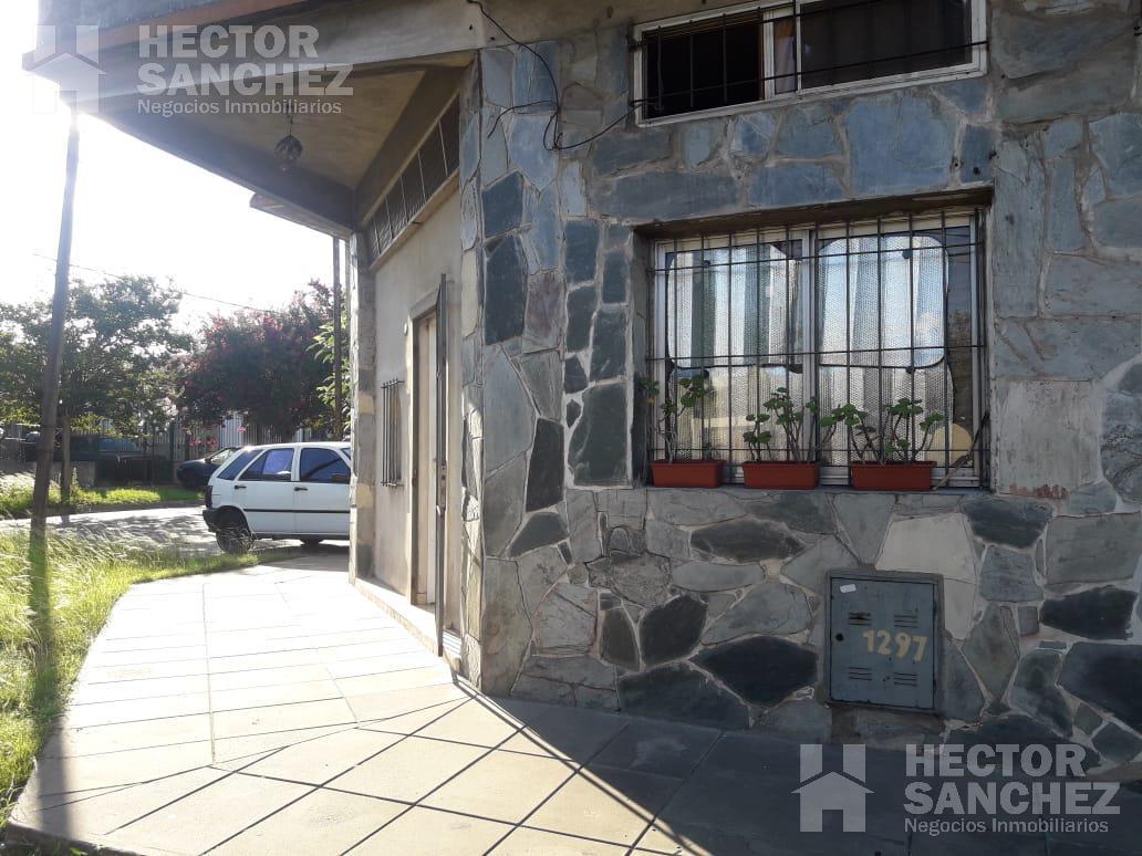 Foto Departamento en Venta en  Moron Sur,  Moron  Vicente Lopez al 1200