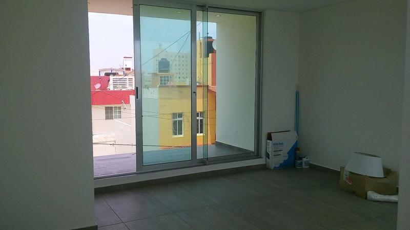 Foto Casa en Venta en  Fraccionamiento Paraíso Coatzacoalcos,  Coatzacoalcos  CASA RESIDENCIAL EN FRACC. PARAISO