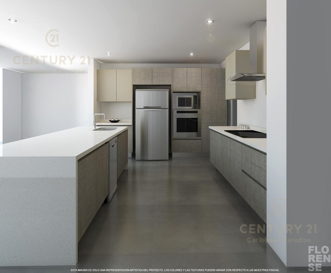 Solidaridad Apartment for Sale scene image 13