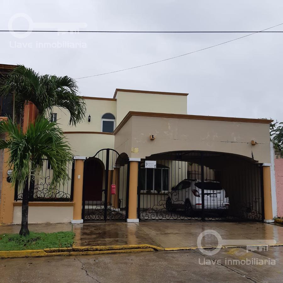Foto Casa en Renta en  Nueva Tacoteno,  Minatitlán  Casa en Renta, Col. Nueva Tacoteno, Minatitlán