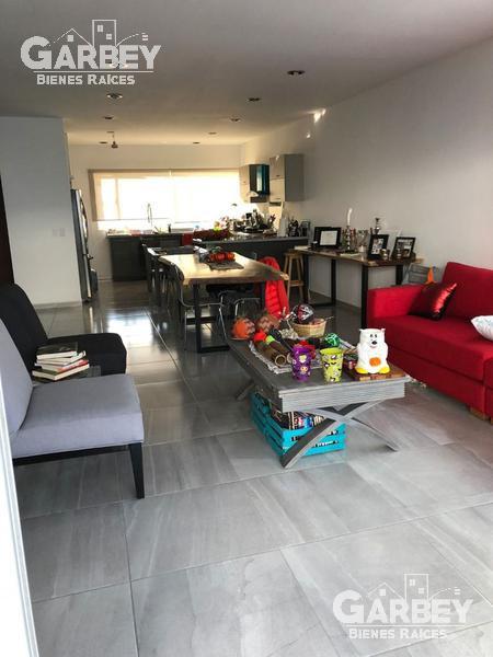 Foto Casa en condominio en Venta en  Lomas de Juriquilla,  Querétaro  CASA EN VENTA LOMAS DE JURIQUILLA