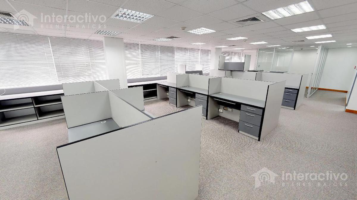 Foto Oficina en Venta en  Miraflores,  Lima  Altura cdra 3 de Av. Pardo