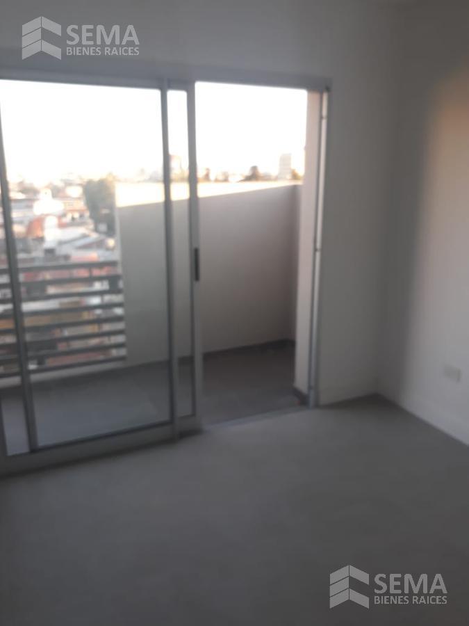 Foto Departamento en Venta en  Zona Centro,  Salta  Necochea  400 , Salta