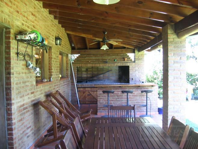 Casa en Santa Maria De Tigre en venta