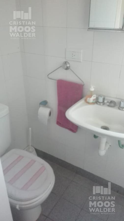 Foto Casa en Venta en  Maschwitz Privado,  Countries/B.Cerrado (Escobar)  maschwitz privado