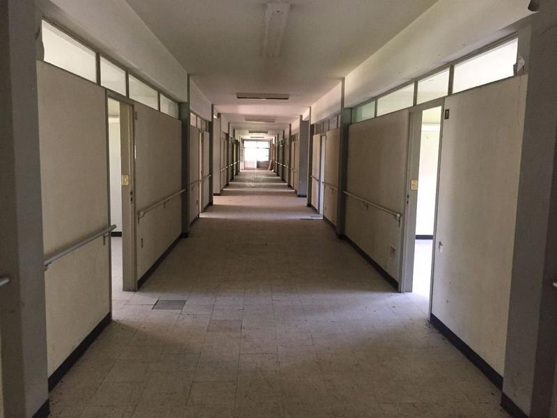 Foto Oficina en Renta en  Gabriel Pastor,  Puebla  Oficinas en renta en Gabriel Pastor