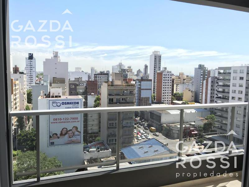 Foto Departamento en Venta en  Lomas De Zamora,  Lomas De Zamora  Oliden 29 11°B