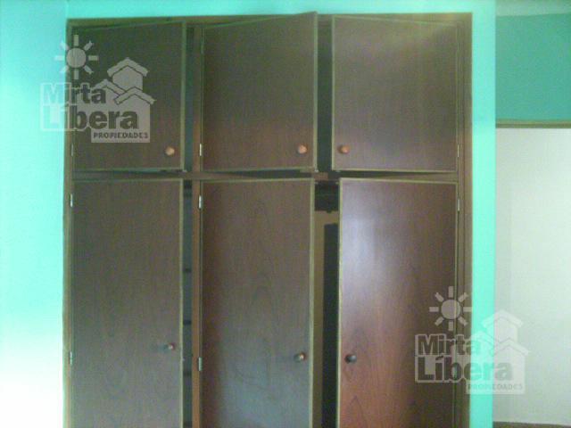 Foto Departamento en Venta | Alquiler en  La Plata,  La Plata  Calle 66 entre 115 y 116