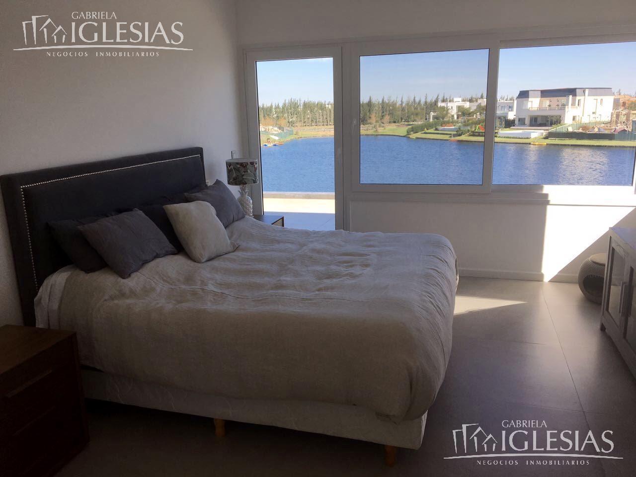 Casa en Venta en Los Lagos a Venta - u$s 990.000