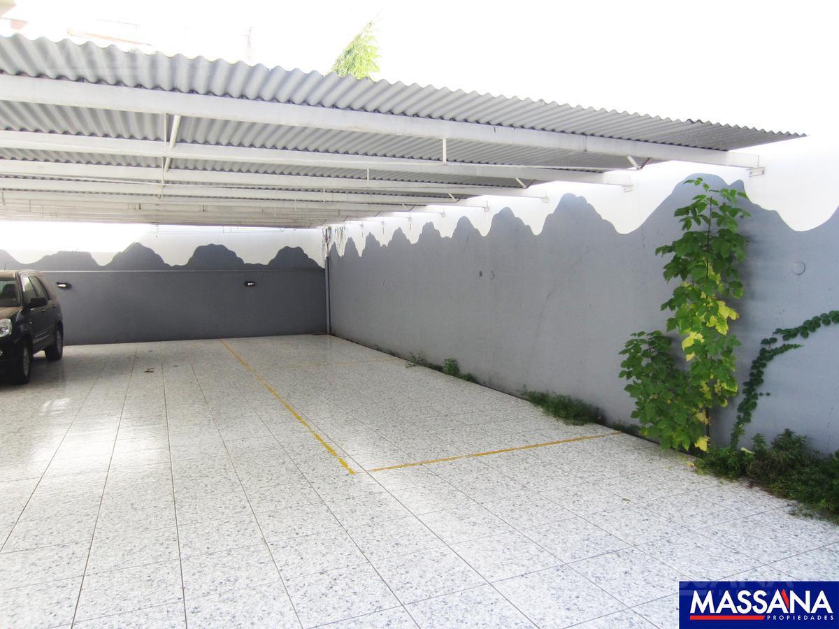 Foto Departamento en Venta en  Belgrano ,  Capital Federal  VIDAL al 2900